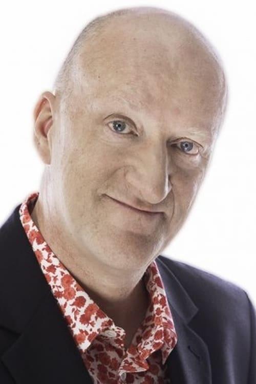 Gilles Détroit