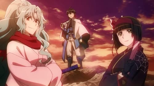 Tsukimichi: Moonlit Fantasy Episode 7