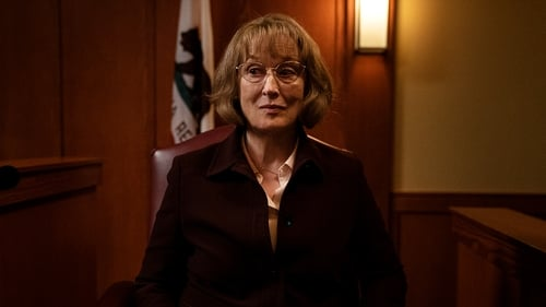 Big Little Lies - Season 2 - Episode 7: I Want to Know