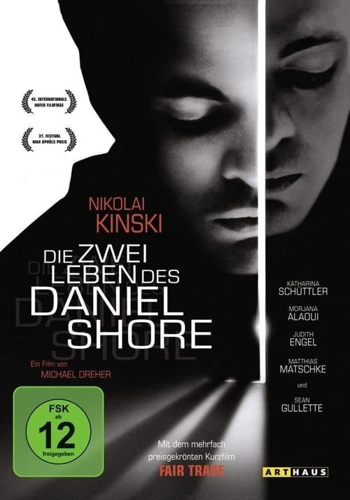 Assistir Filme Die zwei Leben des Daniel Shore Com Legendas On-Line