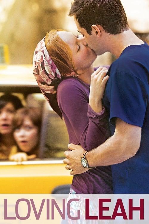Mira La Película Loving Leah En Buena Calidad Hd 720p