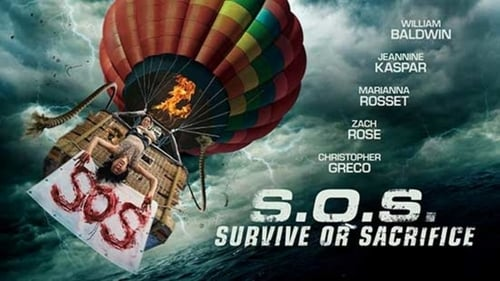 S.O.S. Survive or Sacrifice