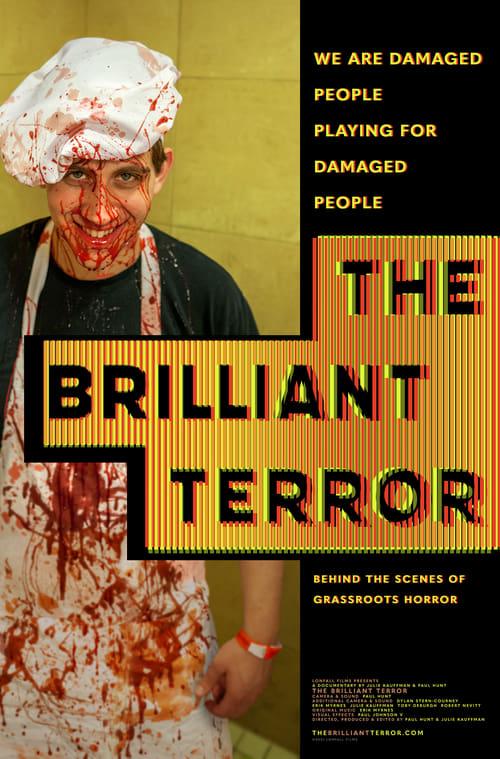The Brilliant Terror