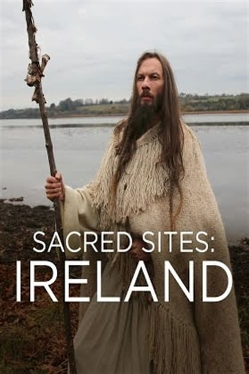 Ver pelicula Sacred Sites: Ireland Online