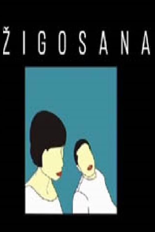 Regarder Le Film Žigosana Gratuit En Ligne