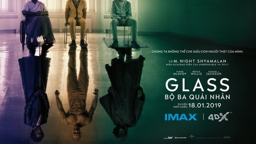 Glass 2019 Full Download Movie