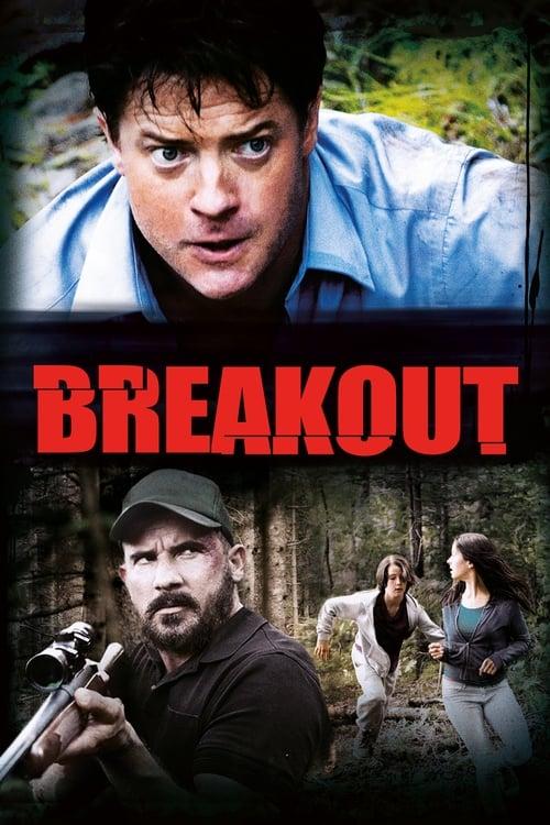 [HD] Breakout (2013) streaming