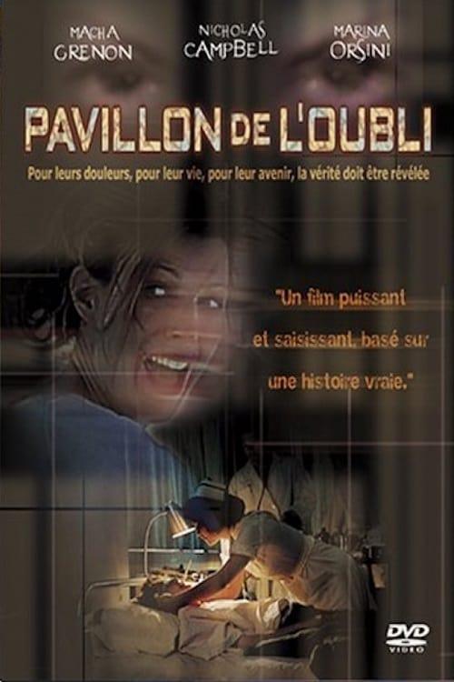 Ver The Sleep Room Película Completa Sub Español 1998 ...