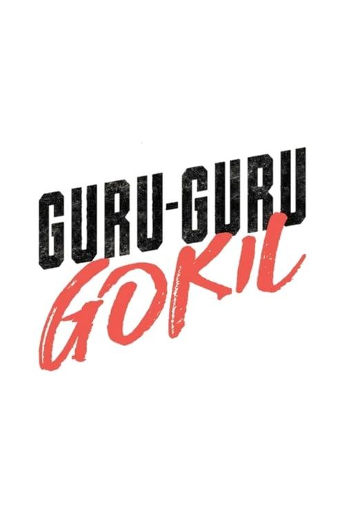 Mira La Película Guru-Guru Gokil En Español