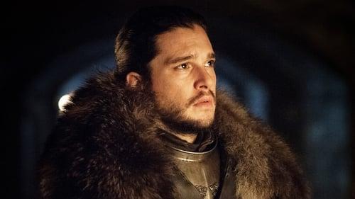 Game of Thrones - Season 7 - Episode 2: 2