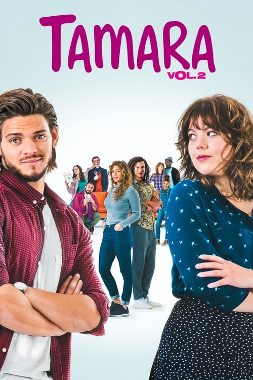 Regardez ஜ Tamara Vol.2 Film en Streaming Youwatch