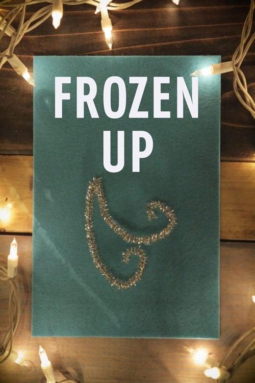 Assistir Filme Frozen Up Em Português