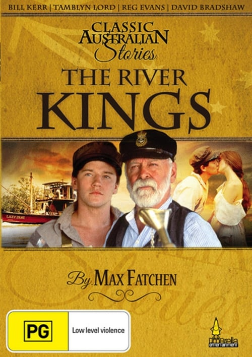 The River Kings (1991)