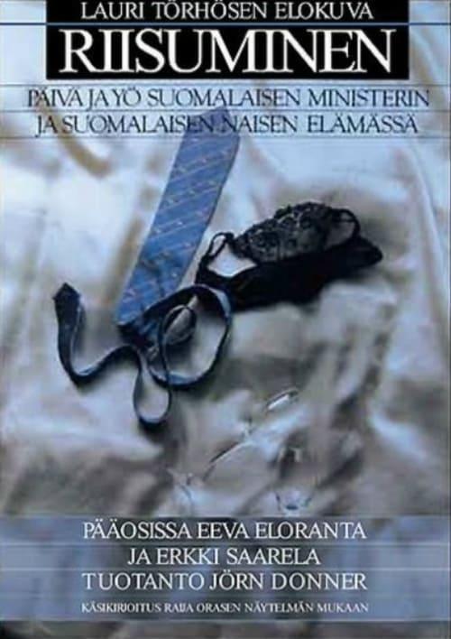 (Regarder HD) Riisuminen ~ (1986) Streaming Regarder Des ...