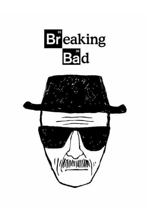 Breaking Bad - Season 0: Specials - Episode 7: Walt's Confession