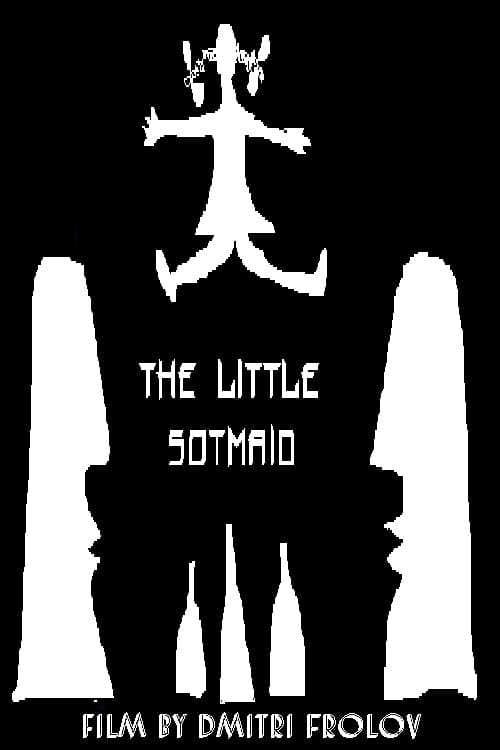 The Little Sotmaid