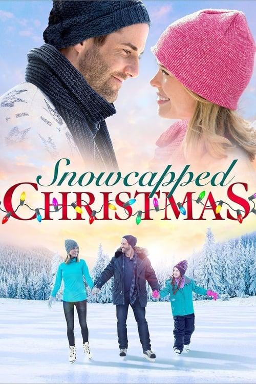 Snowcapped Christmas on lookmovie