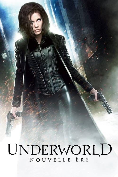 Visualiser Underworld : Nouvelle Ère (2012) streaming Amazon Prime Video
