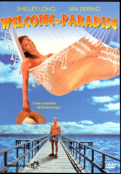 Welcome to Paradise (1994)