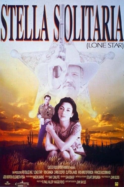 Stella solitaria (1996)