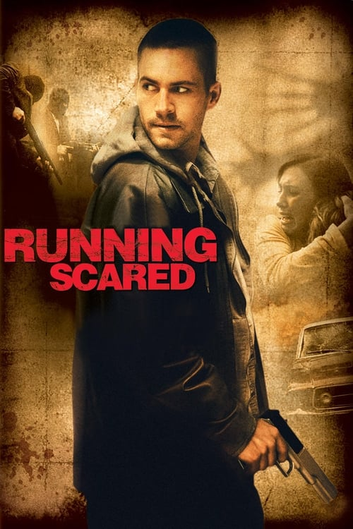 Download Running Scared (2006) Best Quality Movie