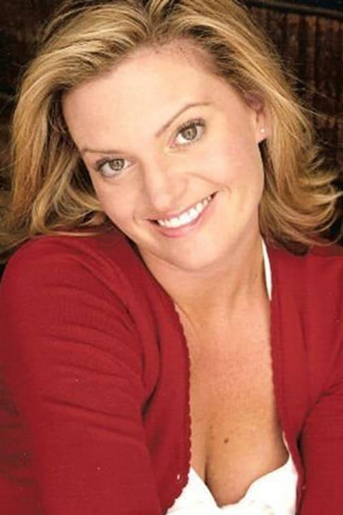 Colleen Crozier