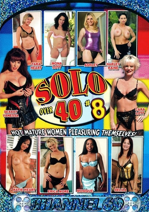 Solo Over 40 8 (2006)