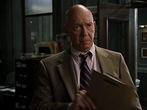Law & Order: Special Victims Unit: Season 6 – Épisode Obscene