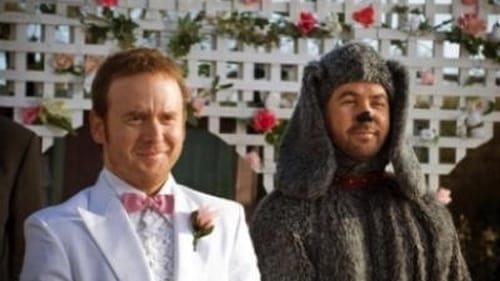 Watch the Latest Episode of Wilfred (S2E08) Online