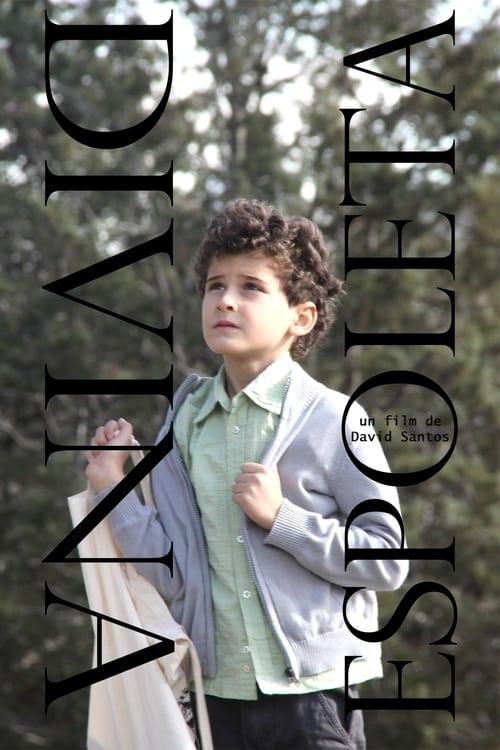 Filme Divina Espoleta Online