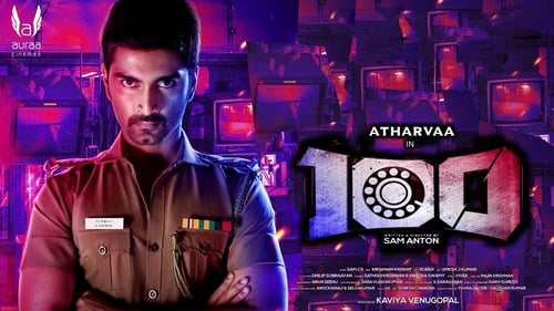 100 (2019) Tamil Full Movie Watch Online | Download