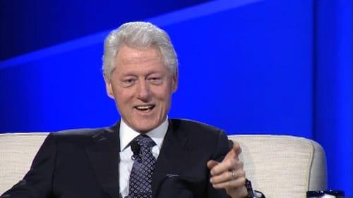 The Colbert Report: Season 9 – Episode Bill Clinton