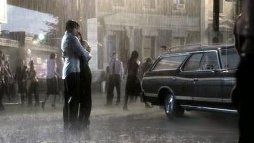 Smallville - Season 9 - Episode 3: Rabid