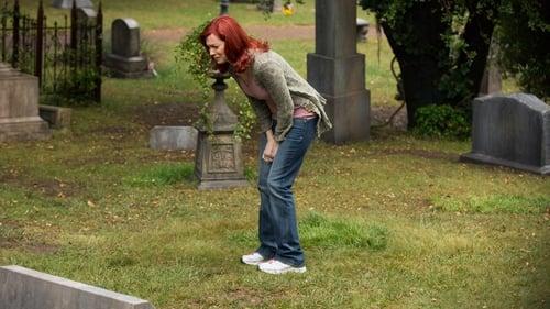 True Blood - Season 6 - Episode 7: In the Evening