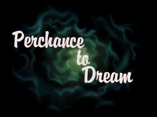 Batman: The Animated Series - Season 1 - Episode 26: Perchance to Dream