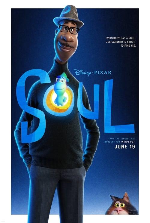 Soul Online HBO 2017, TV live steam: Watch online