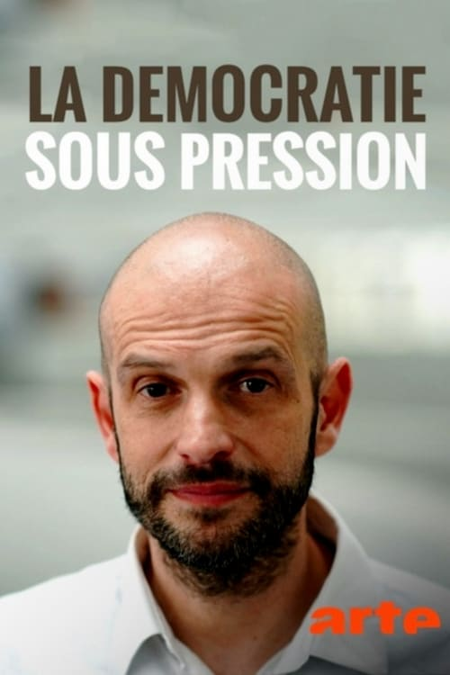 Assistir Filme Demokratie unter Druck Dublado Em Português