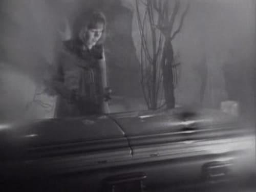 Dark Shadows 1967 Imdb Tv Show: Season 3 – Episode DS-224