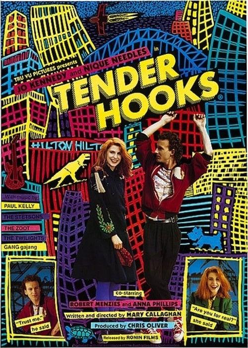 Film Tender Hooks Gratuit En Français