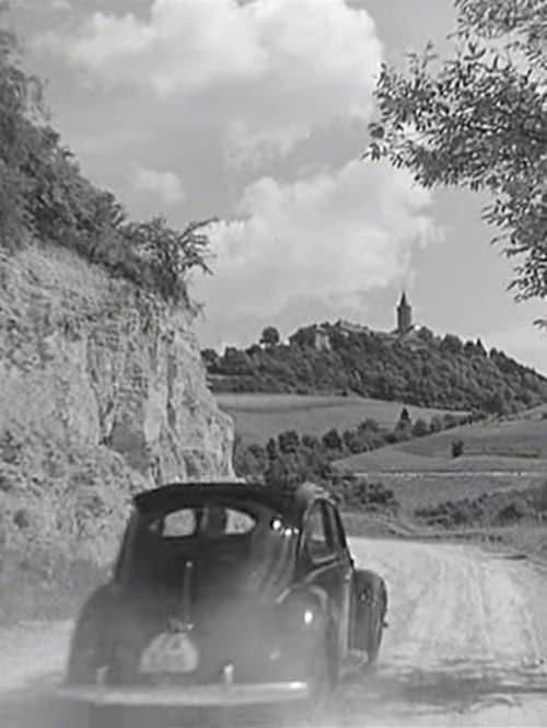 Película Karlsbader Reise Con Subtítulos