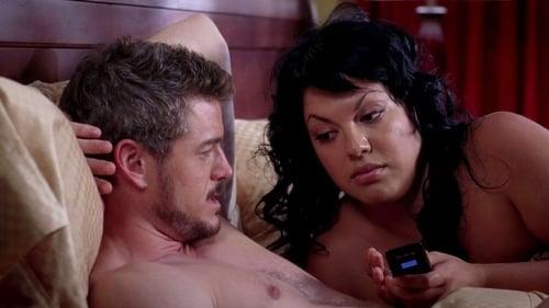 Grey's Anatomy - Season 3 - Episode 5: 5