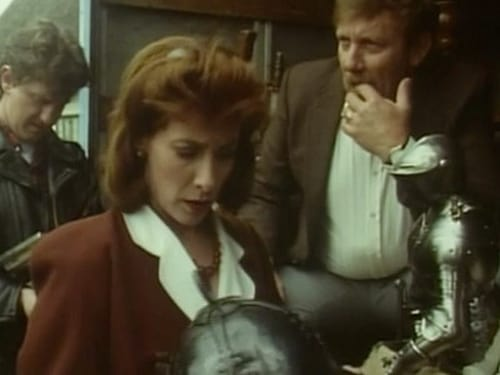 Lovejoy 1991 720p Extended: Season 2 – Episode Who Dares, Sings