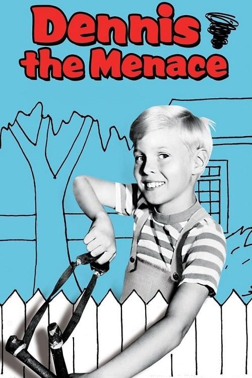 Dennis the Menace-Azwaad Movie Database