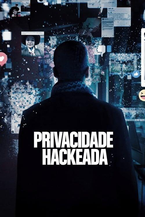 Assistir Privacidade Hackeada - HD 720p Dublado Online Grátis HD