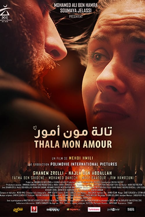 Regarder $ Thala mon amour Film en Streaming Youwatch
