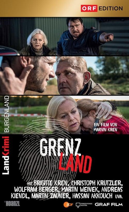 Film Grenzland Avec Sous-Titres En Ligne