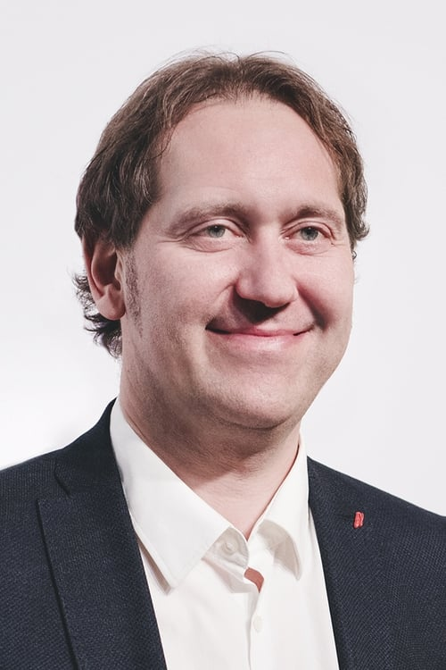 Aleksandr Demidov