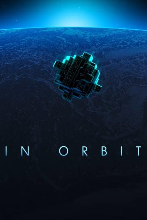 Watch In Orbit Online s1xe1
