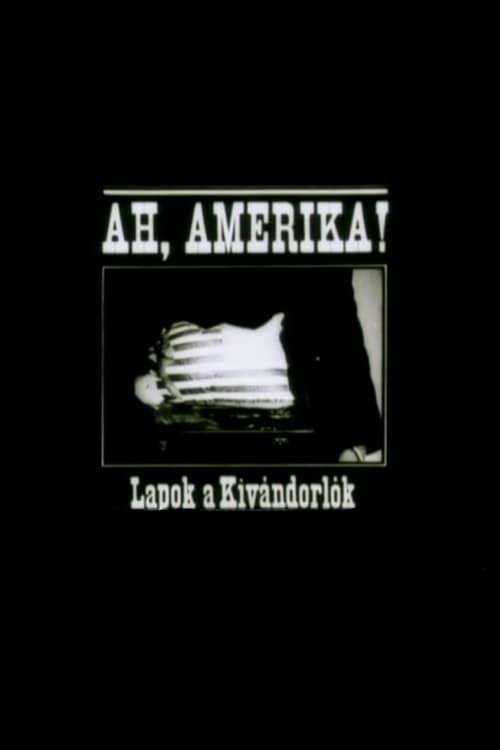 Ah, Amerika! (1984)