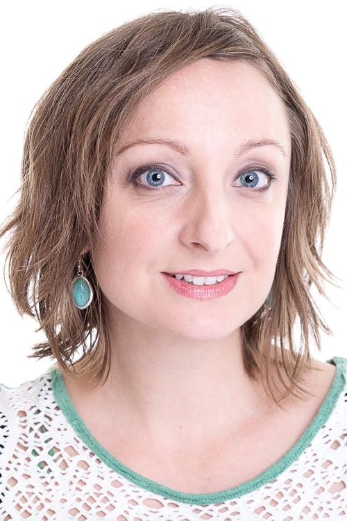 Sarah Gravel